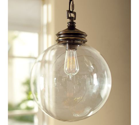 Let there be lighting fixtures for my remodel | Empty Nest ...