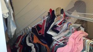 closet disaster 3