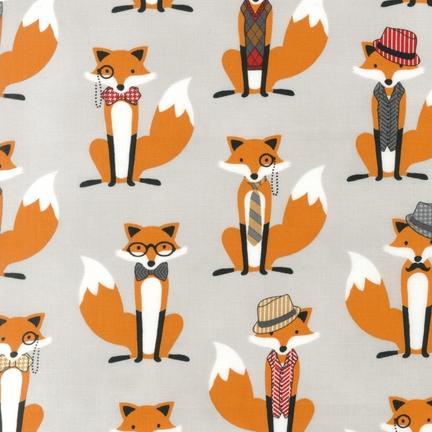 fabric by Robert Kaufman