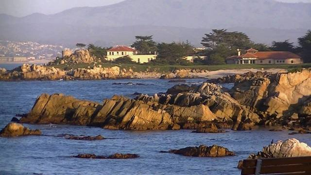 pacific grove photo by robert pacelli you know youre from pacific groe claifornia when facebook page
