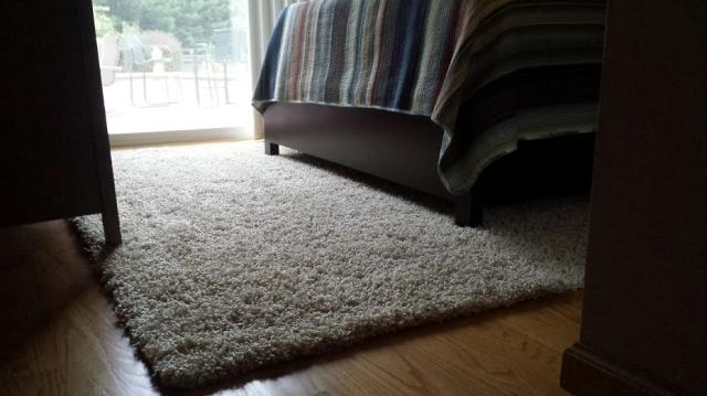 doyle guest room after with rug