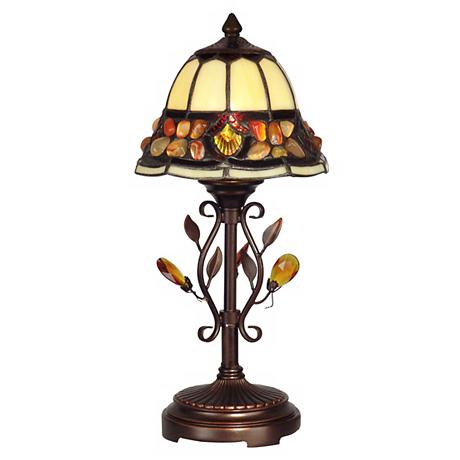 lamp from lamps plus