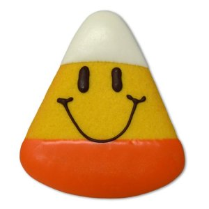 happy face candy corn from clipartbestdotcom