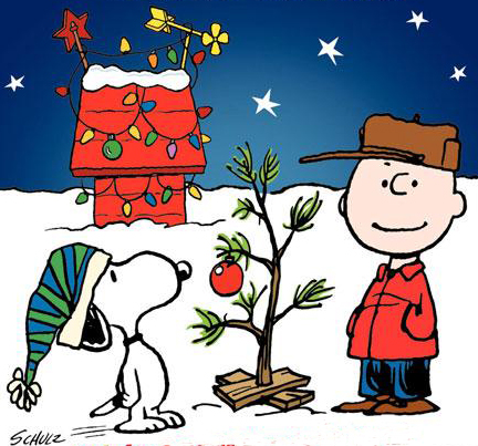 Charlie-Brown-Christmas-Tree-Meme-131
