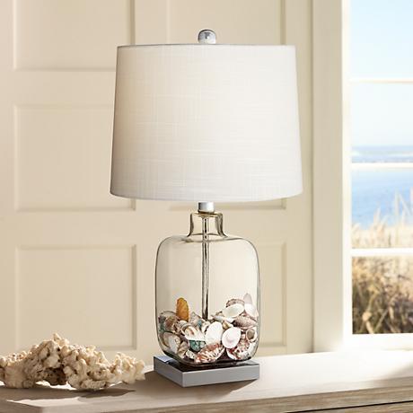 design lamp fillable lamp from lamps plus