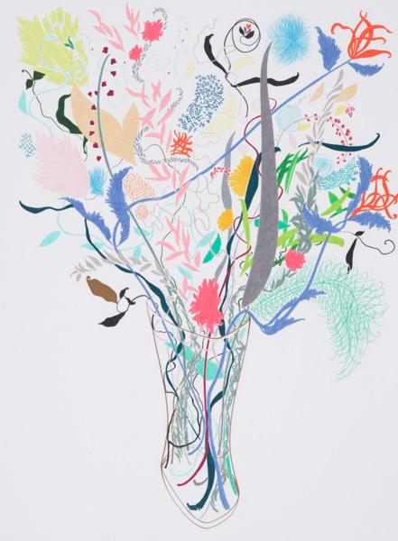 design art from artlivingdotcom by alicia sterling beach artist