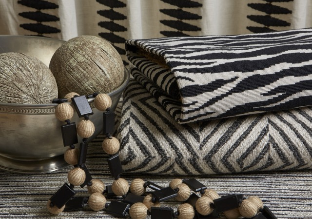 deesign-pattern-fabric-mix-from-duralee-highland-court-intermix-collection-fall-2016