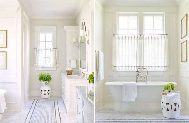 design-curtains-in-bathroom-from-sarah-bartholomeow