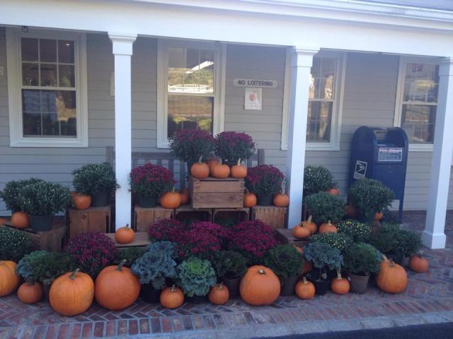 fall-porch-full-of-pumpkins-from-kate-trongale-near-west-harrison-ny