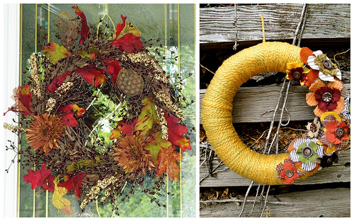 fall-wreath-from-etsy-a-work-of-heart