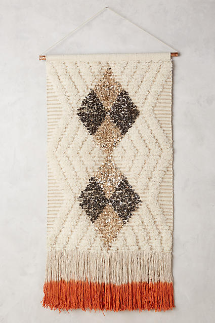 things-i-love-kilim-wall-art-from-anthropologie