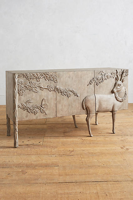 things-i-love-land-and-sky-buffet-from-anthropologie