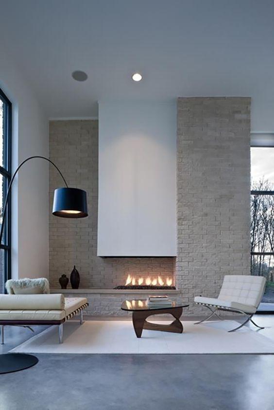 design-mid-century-living-room-amber-interior-design-dot-com-via-pinterest