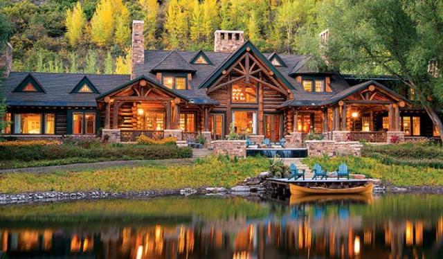 i-could-live-here-homw-from-mountain-liv-mag-story-steve-daly-landscape-designworkshopdotincarchitectshoperenowharton