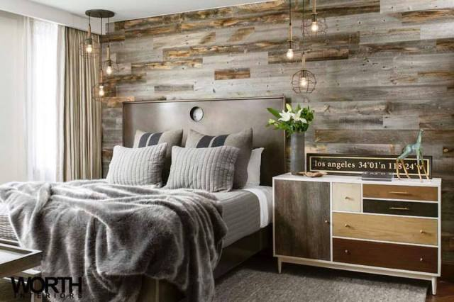 i-could-live-here-ritz-carlton-at-vail-resorts-designed-by-worthinteriorsdesign-eridadowefitz-reclaimed-wod-walls-my-media-unit
