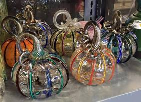 pumpkins-glass-from-mit-glass-lab-facebook-page