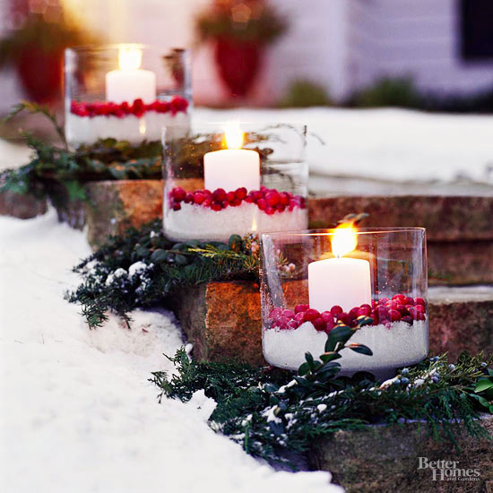 christmas-luminary-from-better-homes-and-garden