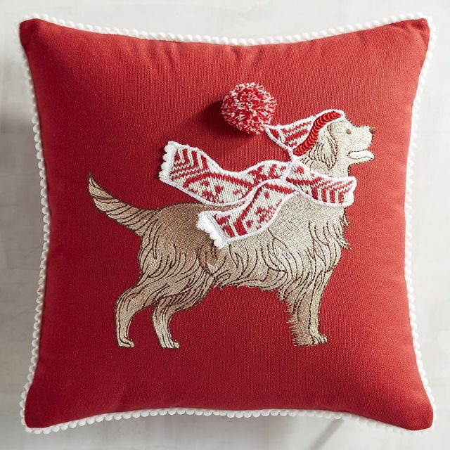 christmas-pillow-from-pier-1