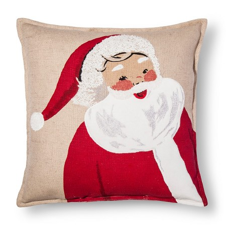 christmas-pillow-from-target-santa