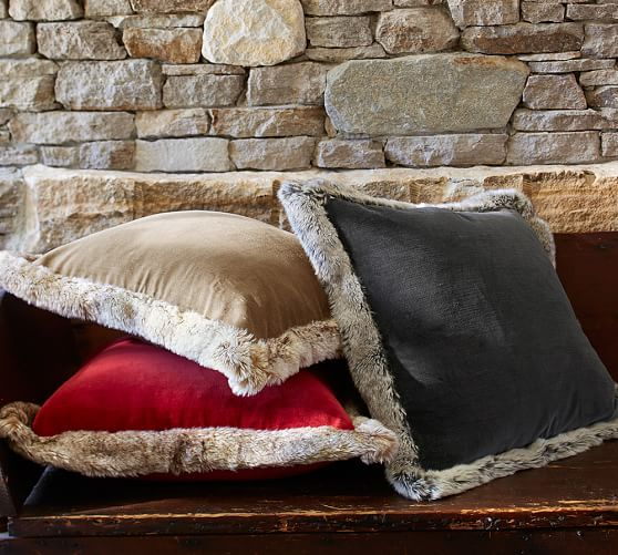 christmas-pillow-fur-from-pottery-barn
