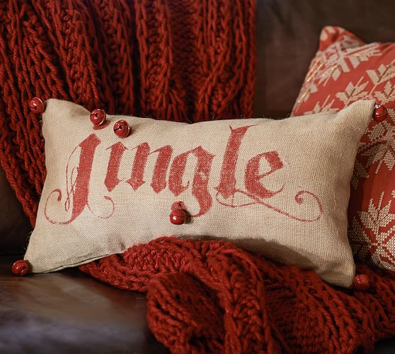 christmas-pillow-jingle-from-pottery-barn