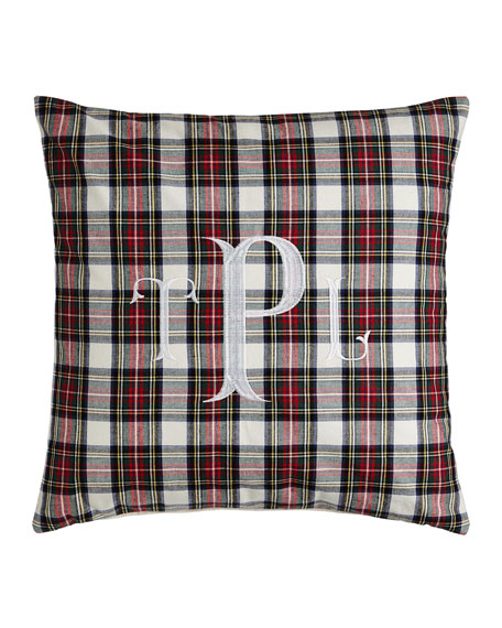 christmas-pillow-plaid-from-neiman-marcus