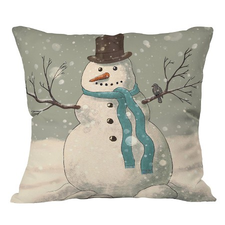 christmas-pillow-snowman-from-target