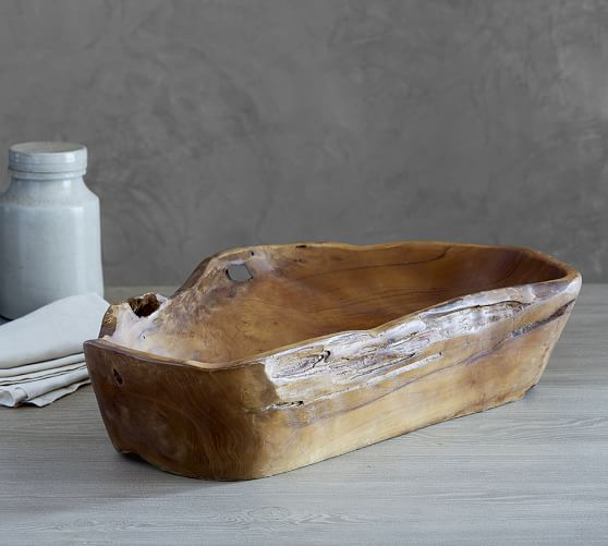 design-live-edge-bowl-from-pottery-barn
