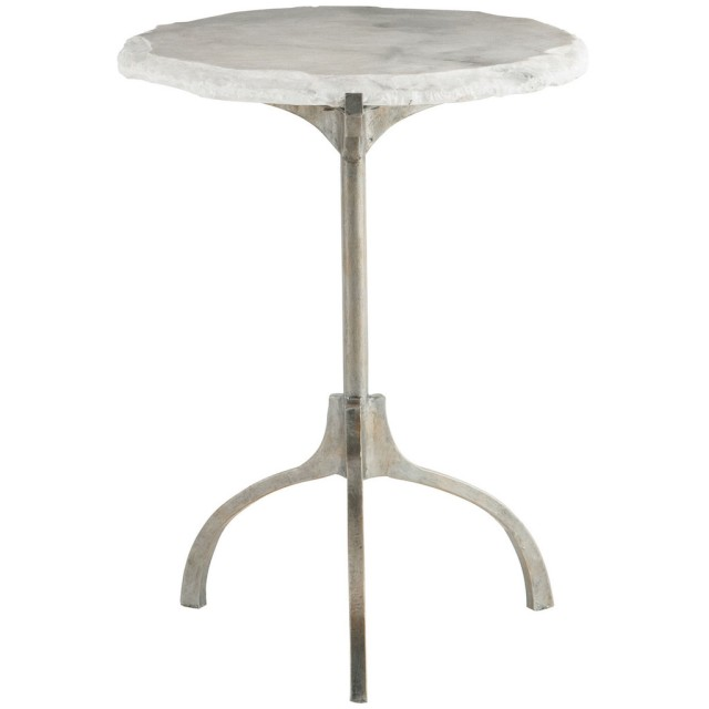 design-live-edge-chairside-table-called-hadera-table-from-bernhardt
