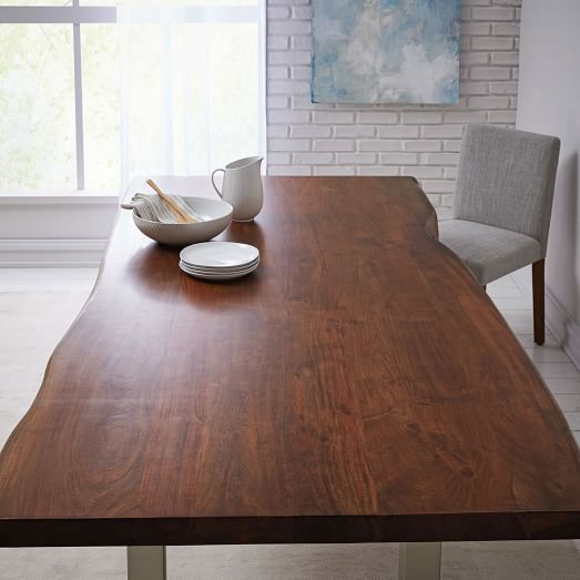 design-live-edge-dining-table-from-west-elm