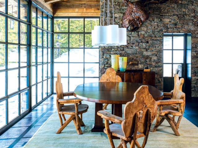 i-could-live-here-dining-room-from-mountain-living-facebook-photo-audrey-hall
