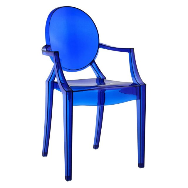 acrylic-chair-from-hayneedle-in-cobalt-blue