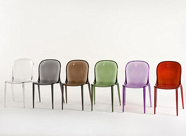 acrylic-chair-from-kartell-thayla-chair-via-all-modern