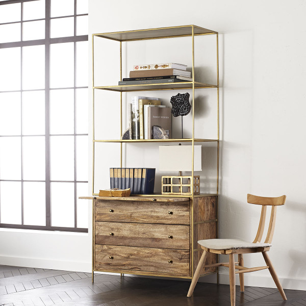 bookcase-from-wisteria