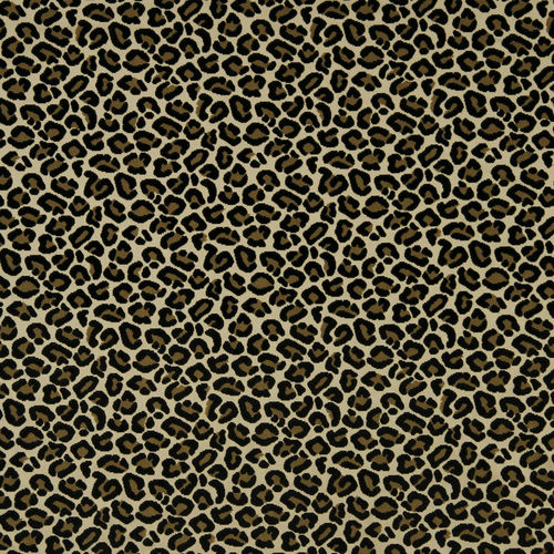 design robert allen fabric cheetah velvet from beacon hill