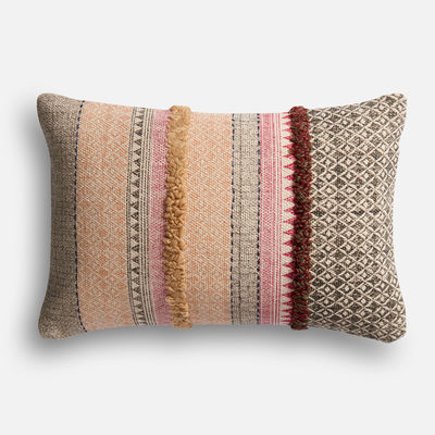 design pillow magnolia home from pier 1