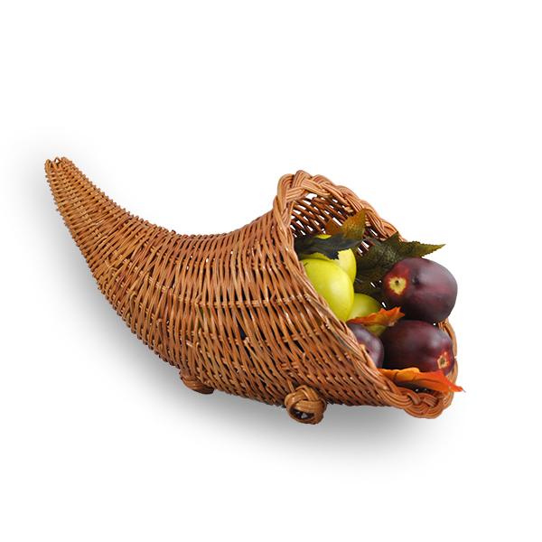 cornucopia lucky clover trading co