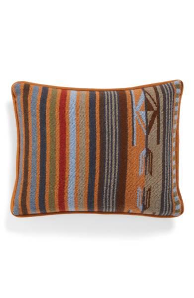 nordstrom pillow